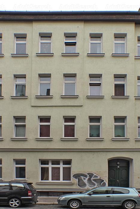 Www.Sex-Leipzig.De
