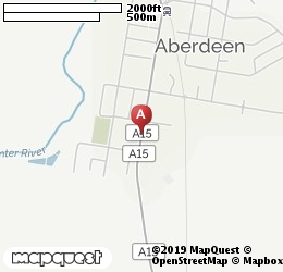 Adult Guide Aberdeen