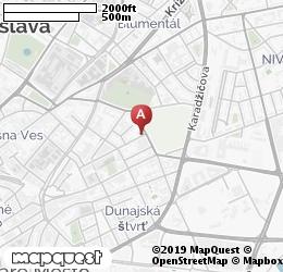 Sex guide Slovakia
