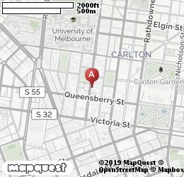 Sluts in Melbourne