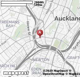 Escort girls Auckland