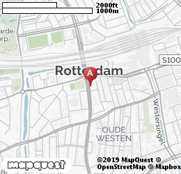 Babes Rotterdam