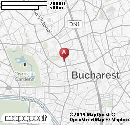 Whores in Bucharest