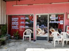 Prostitutes Ang Thong
