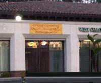 Bernardo Massage Center