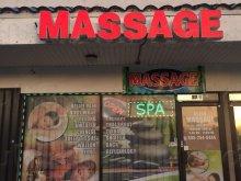 sex massage in Miami