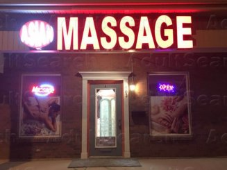 for that hot masseuse and her client pussy and asshole licking rather valuable