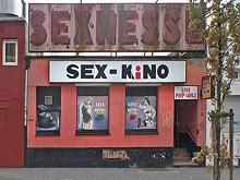 hamburg sex kino