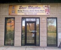 East Rhythm Massage