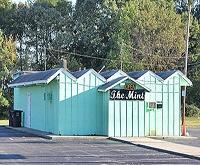 Strip clubs near greensboro nc
