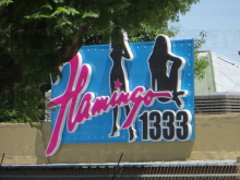 South africa strip clubs