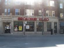 Sex stores in illinois