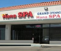 Top 20 Best San Diego Erotic Massage Parlors