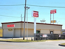 Adult stores in oklahoma