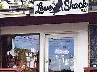 Venus sex shop