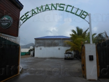 Seaman's Club