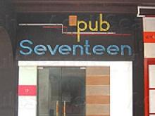 Pub Seventeen