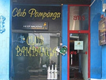 Club Pampanga
