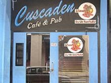 Cuscanden Pub