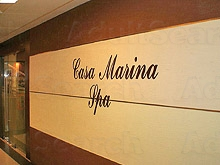 Casa Marina Spa