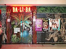 Baliba
