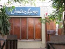 Wonder Lounge