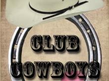 Club Cowboy
