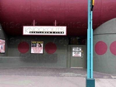 Tds strip club albuquerque