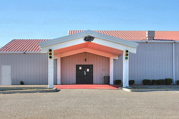 Addison texas strip clubs remarkable