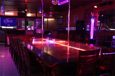 adult clubs in portland or
