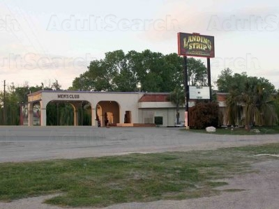 Austin club in swinger texas