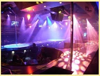 coliseum detroit strip club