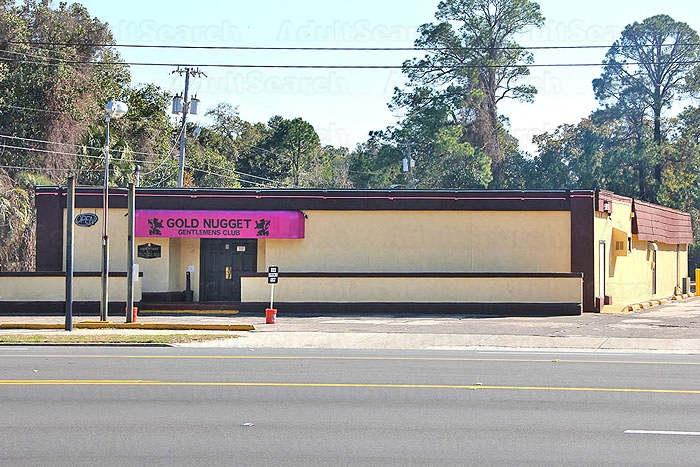 Adult entertainment in panama city florida
