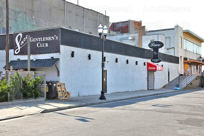 new jersey adult club