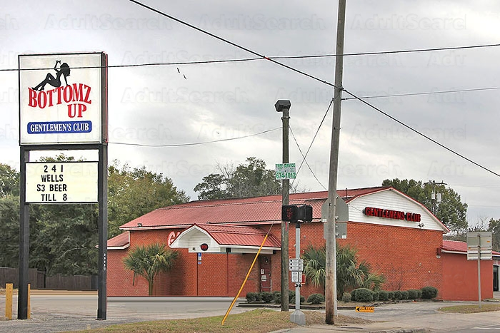 Gay Clubs In Jacksonville Florida