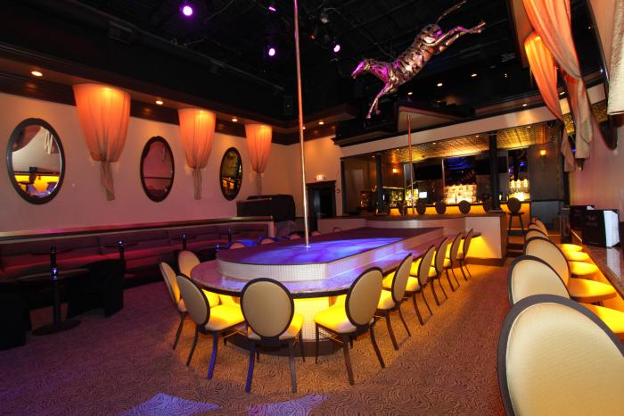 atlantic city nj strip club reviews