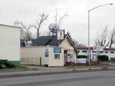 tantra massage locations Salem, Oregon