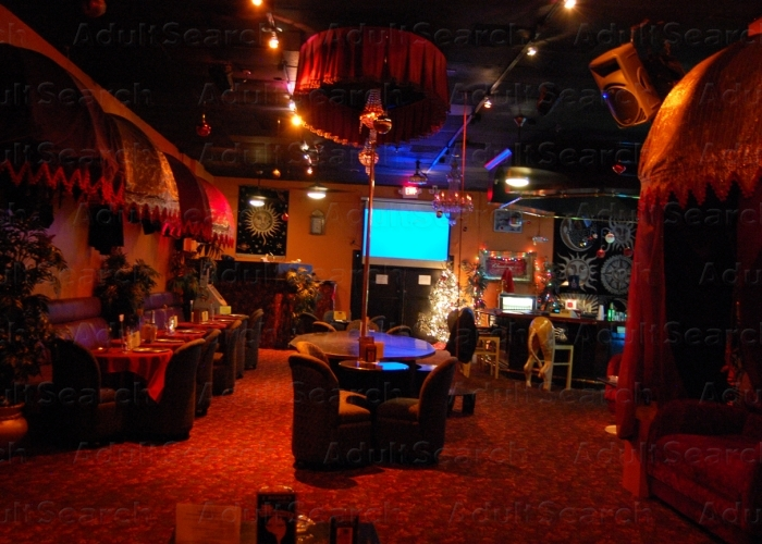 adult nightclubs in fort lauderdale