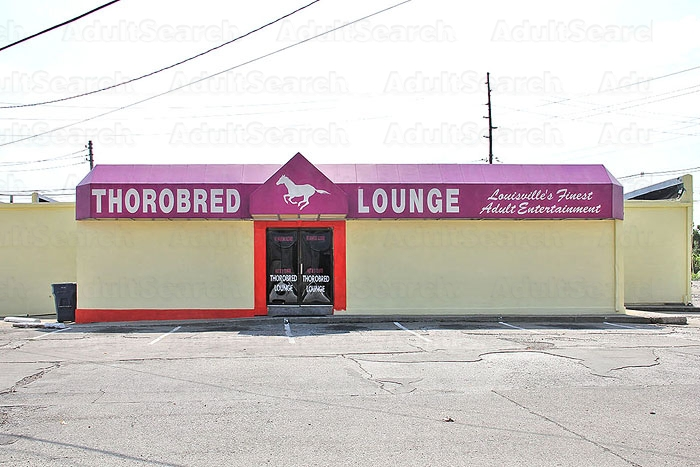 louisville sex clubs