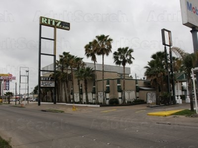 private adult clubs houston tx