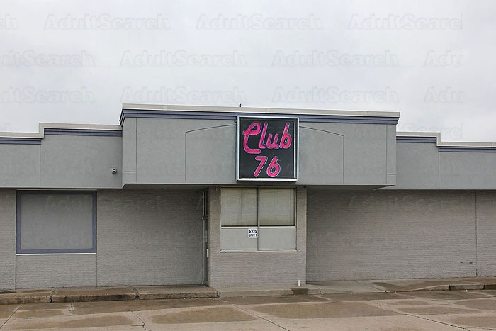 ohio strip club for sale