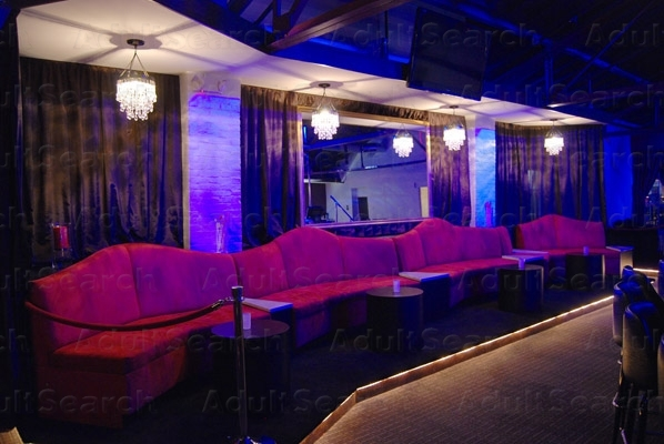 erves strip club pa jpg 1200x900