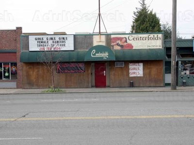 seattle best strip club