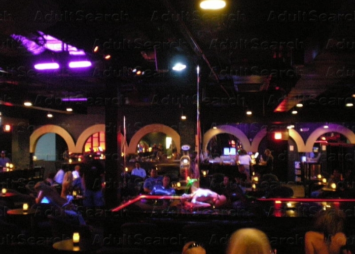 swinger clubs in phoenix az