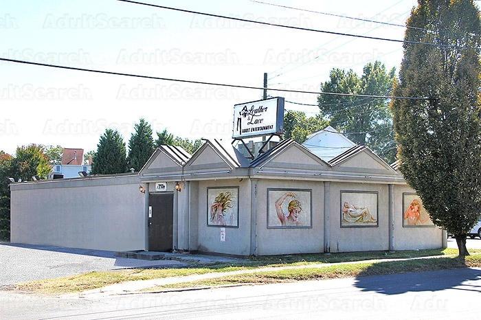 Best Strip club in Charlotte, NC - Yelp