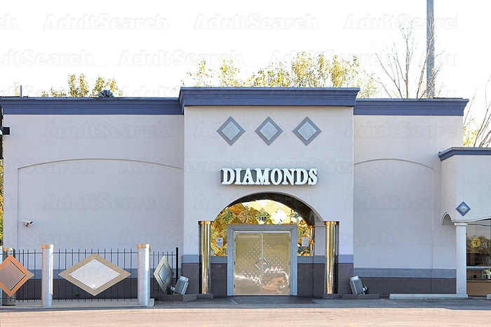 Consider, that diamonds strip clubtoledo something