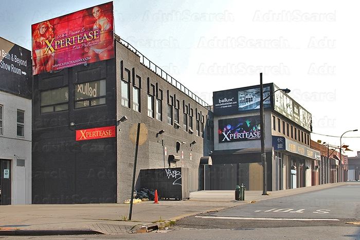 Gymast and buffalo ny area strip clubs which