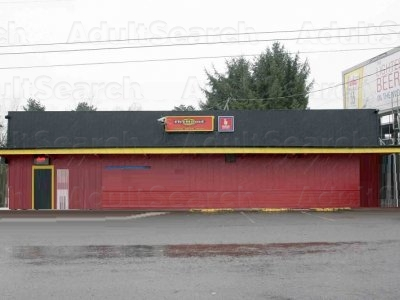 Best strip clubs in portland ore valuable phrase