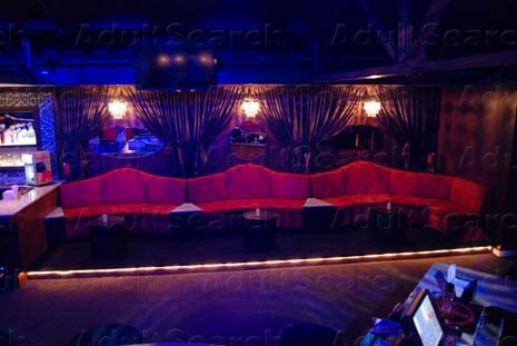 Swinger clubs in savannah ga Savannah Georgia Swinger Clubs List