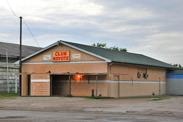 Indiana swinger clubs Indiana swingers contacts - free sex and dogging in Indiana, USA